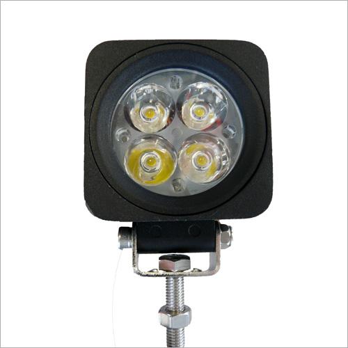 520950 -Arbeitsscheinwerfer Spot950 Lumen