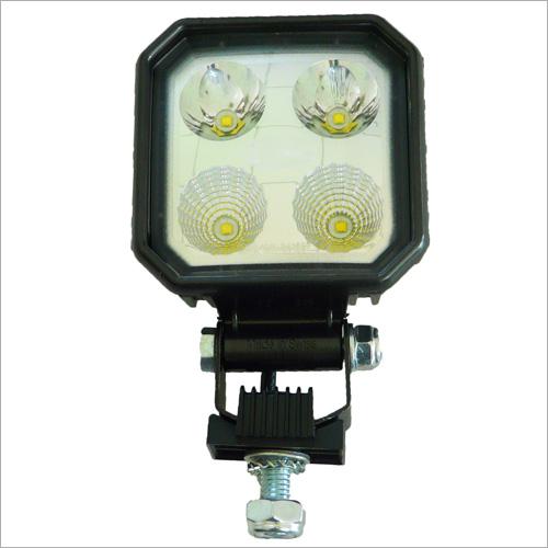 520960 -LED Kombi Rückfahr- u.Arbeitsscheinwerfer