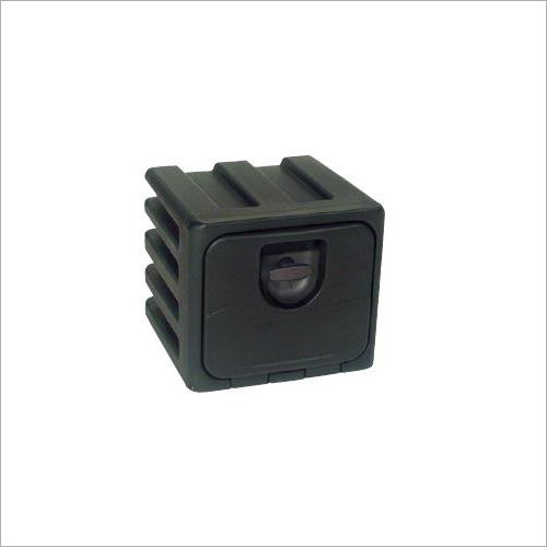 209340 -Werkzeugkasten PVC400x350x400 mm
