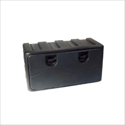 209400 -Werkzeugkasten PVC 1000x450x450 mm