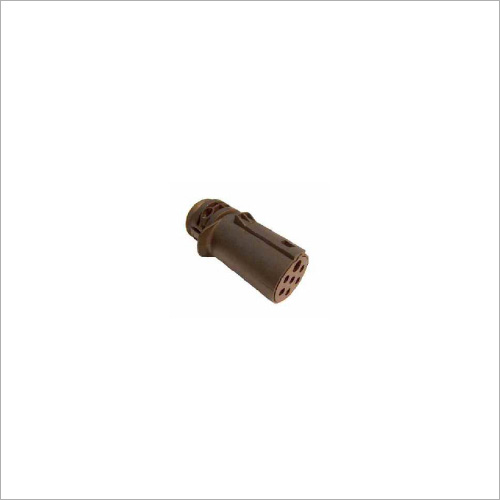 65300 - Stecker 7/24V Type N