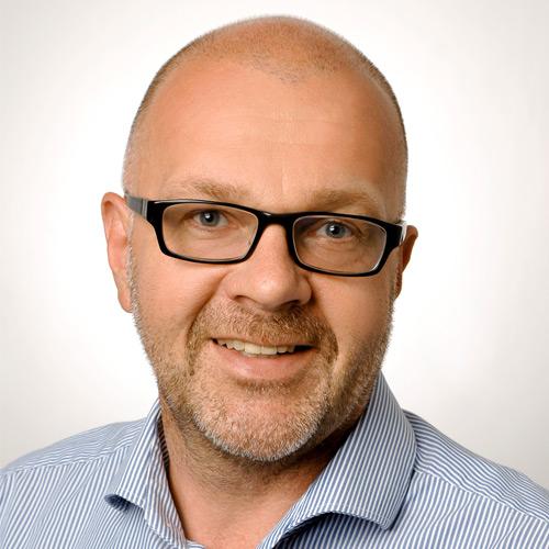 Andreas Kaspar