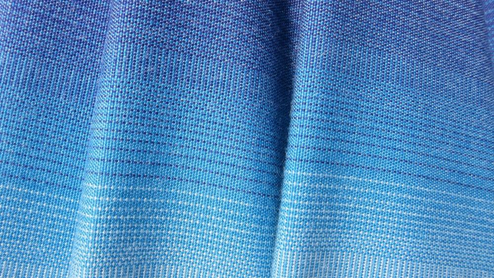 fabric-800967_1920.jpg