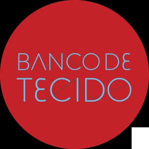 1824e5cecb Banco de Tecido