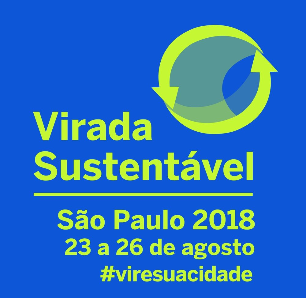 logo VS Sao Paulo 2018_com data_  paleta reversa_  vAbril2018.jpg