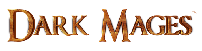logo-dark-mages.jpg