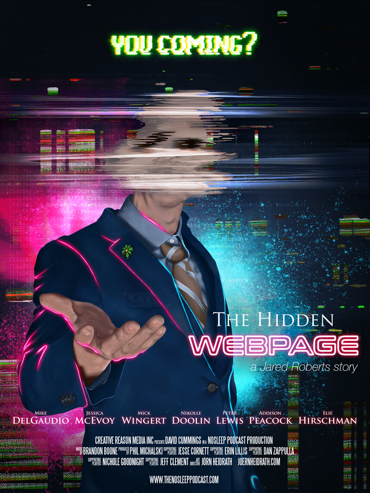 the-hidden-webpage.jpg