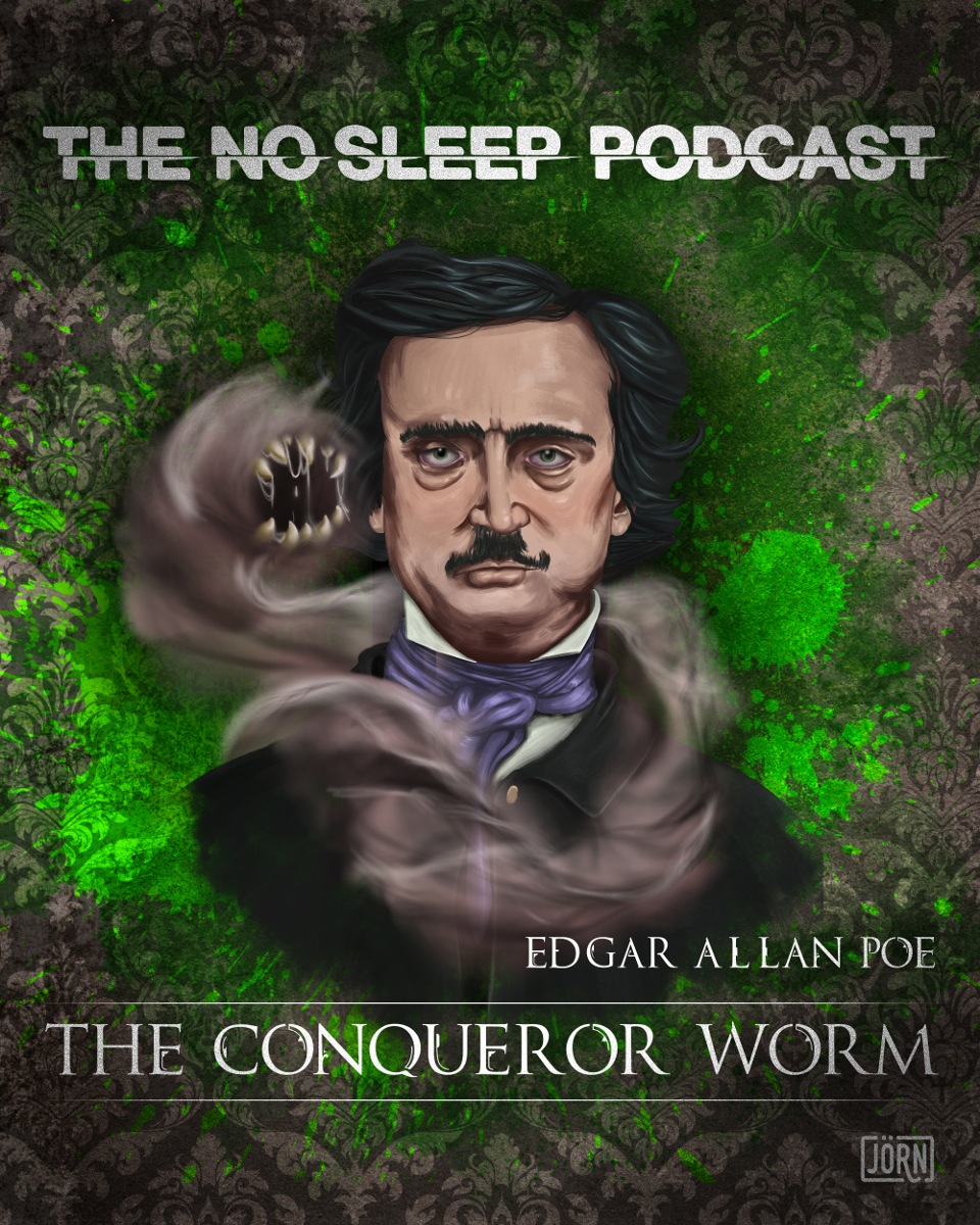 edgar-allan-poe-the-conqueror-worm.jpg