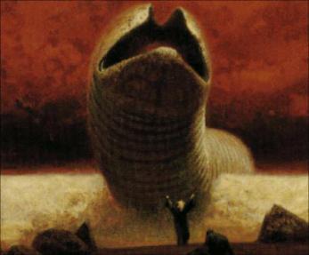 sandworm.jpg