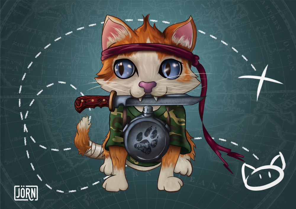 catamancer-survival-kitten.jpg