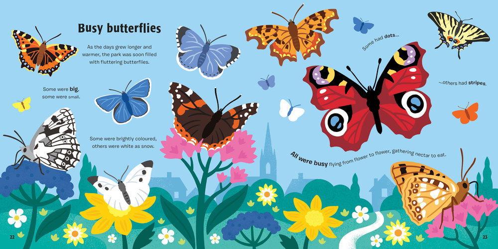 Being-a-Butterfly-p22.jpg
