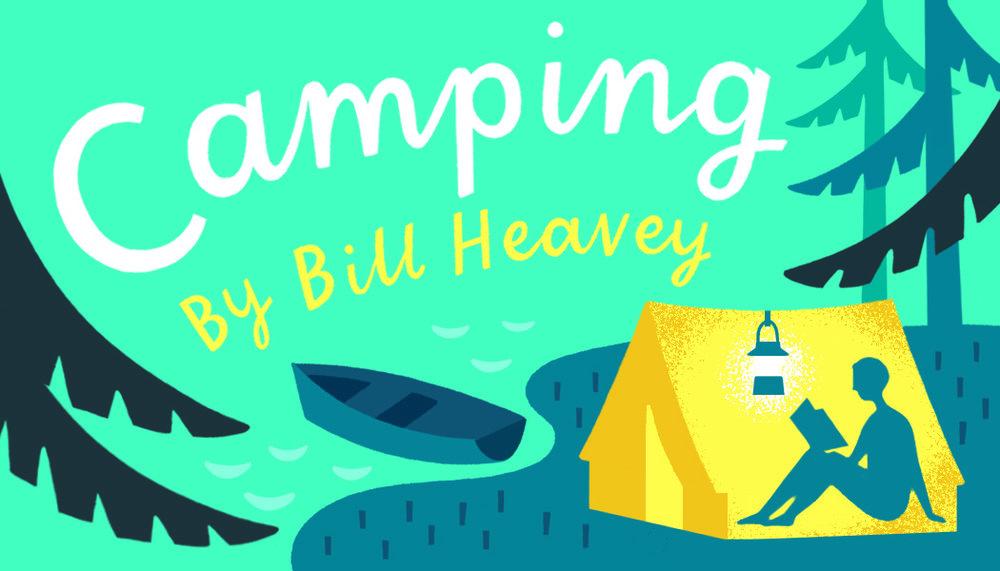 camping FINAL.jpg