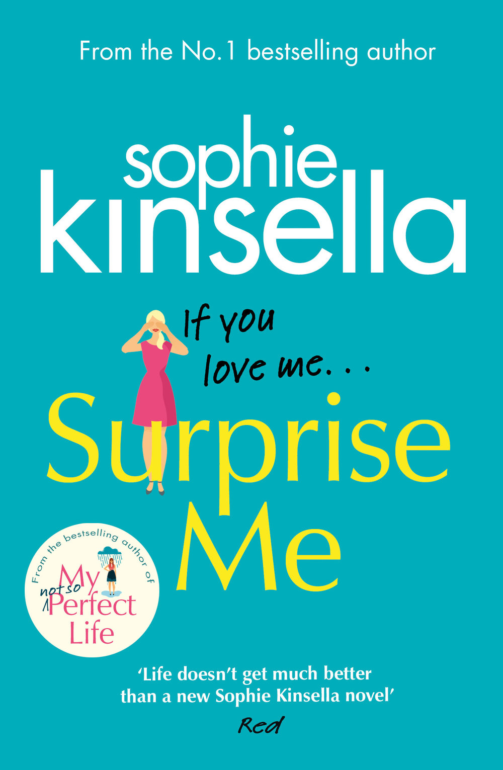 kinsella-surprise-me.jpg