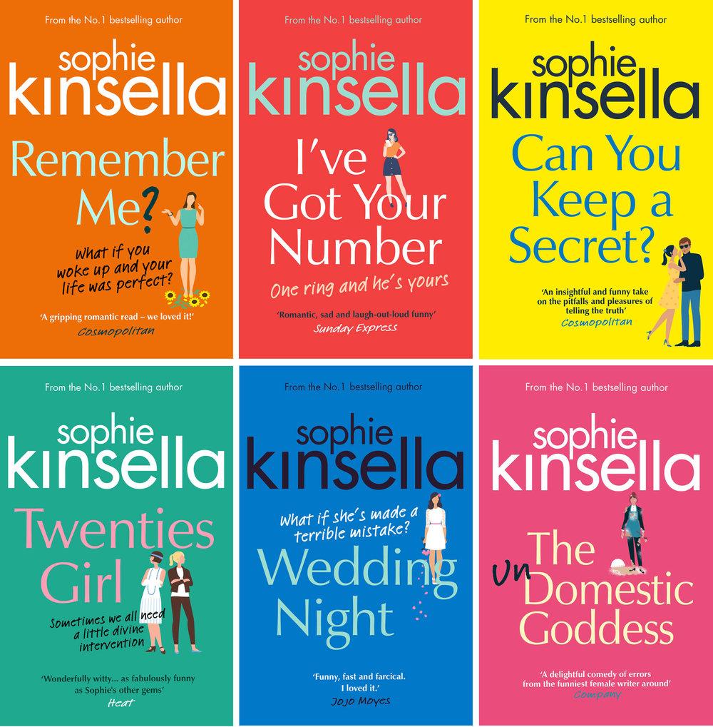 Kinsella-cover-grid.jpg