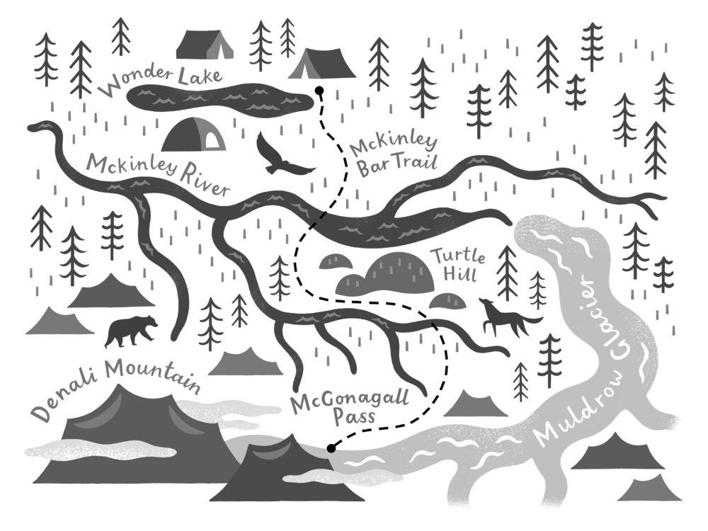LM map final.jpg