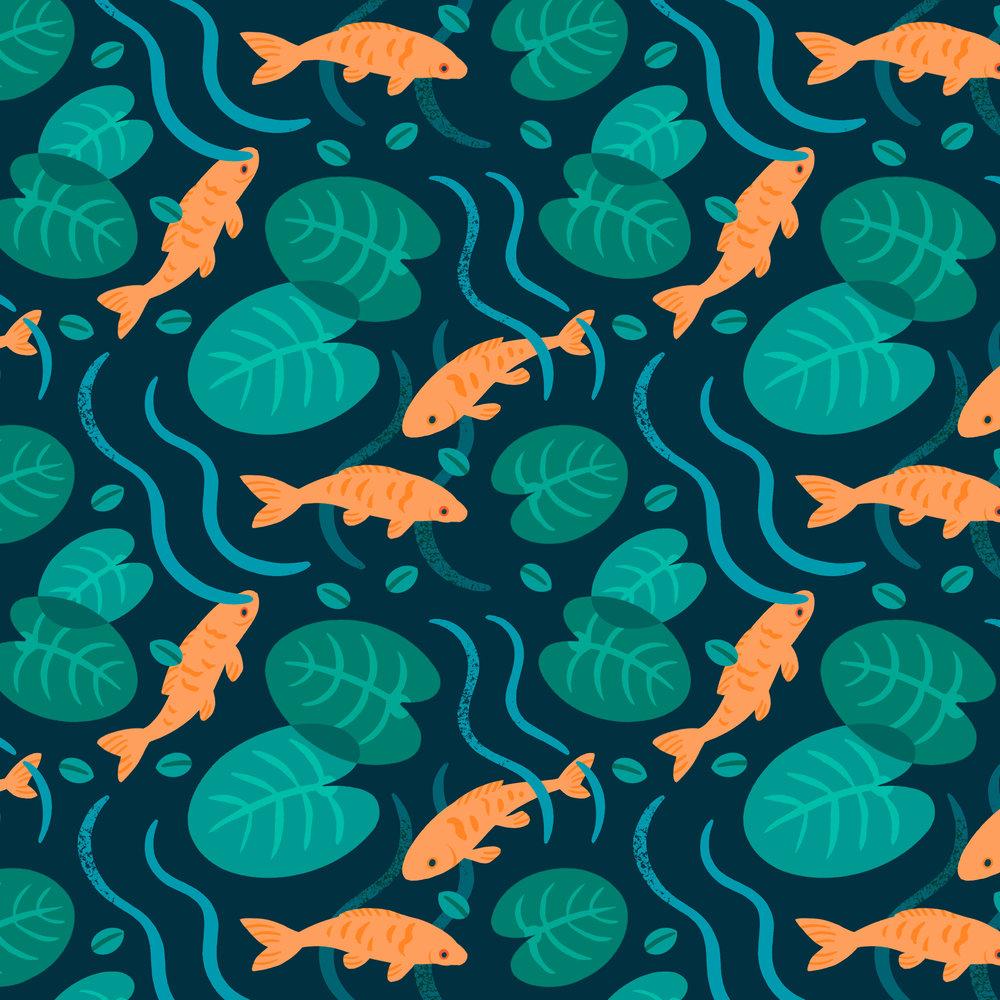 pond pattern final.jpg