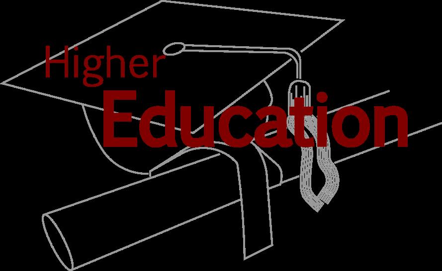 edu.png