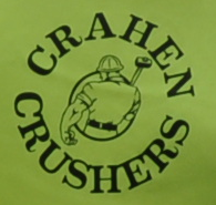 crushers.png