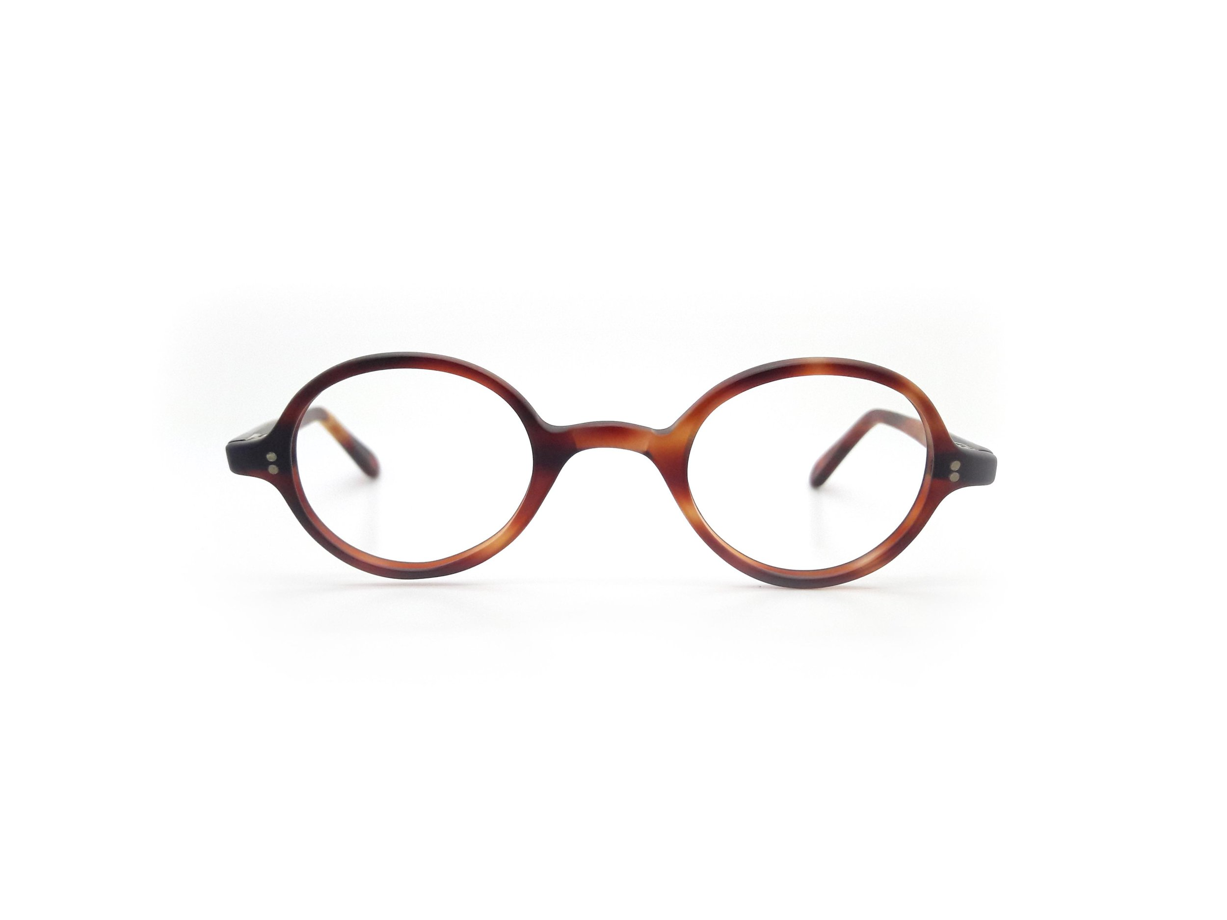 OnSpec Ontic — Ed & Sarna Vintage Eyewear