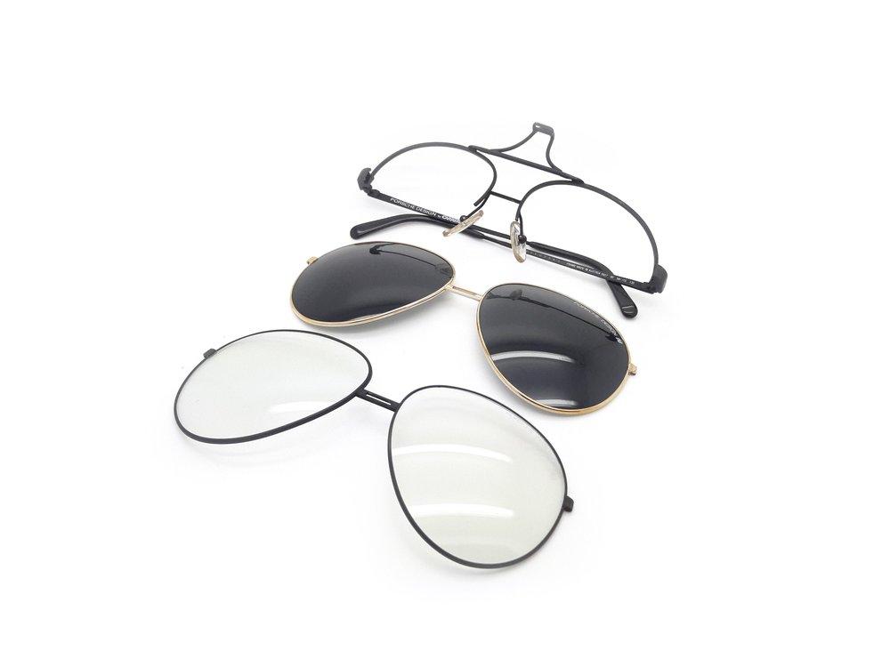 Line Drawing Glasses : Thom browne niche nation eyewear sunglasses opticians bangkok