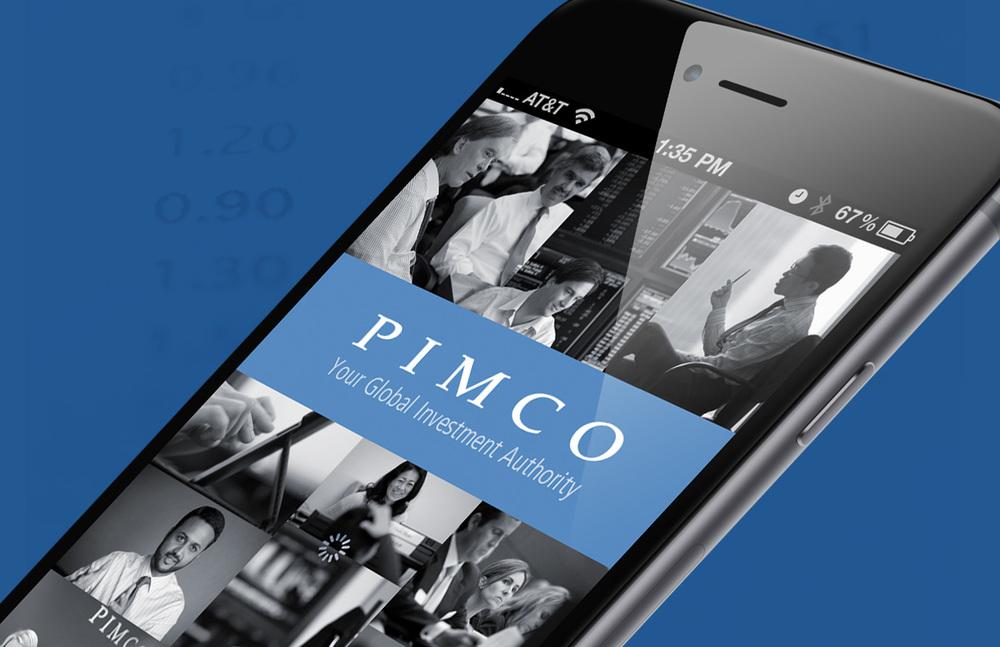 pimpco1.jpg