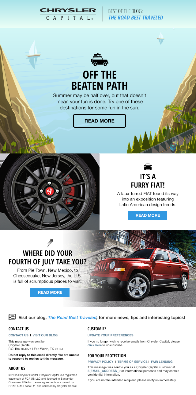 CC-CUST-NEWS_E50609-1+(BestofBlogs_July2015).png