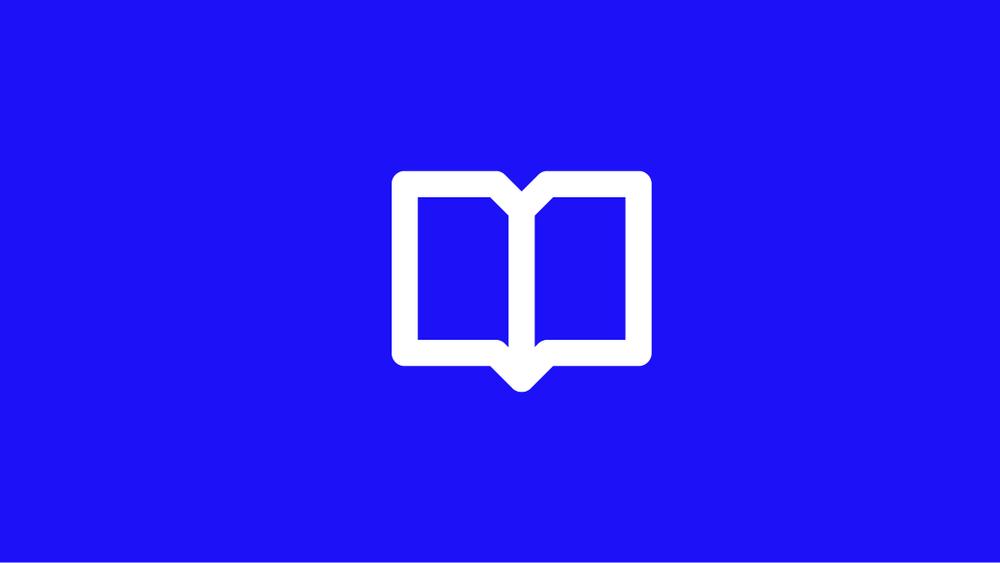 READ LEAD  Research / Design / Development