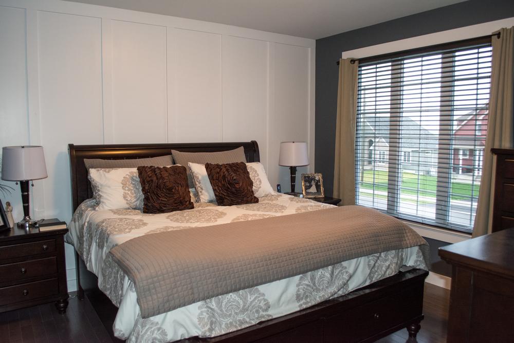 07Master Bedroom.jpg