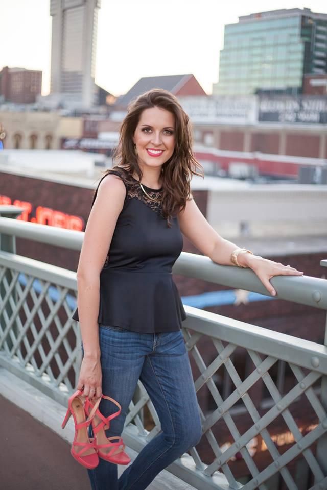 entrepreneur, woman entrepreneur, more clients, online business, more money, masterclass