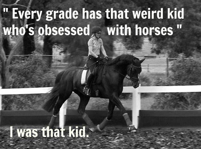 weird-horse-kid.jpg