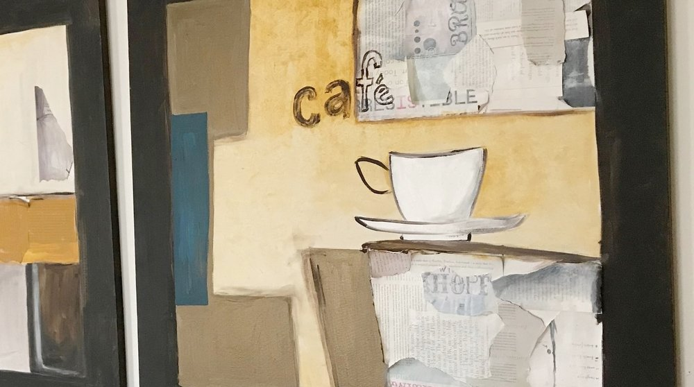 cafe coffee mixed media acrylic.jpg
