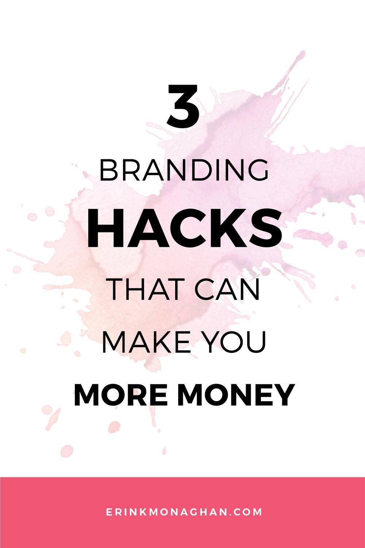 3 brand hacks.jpg