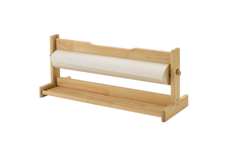 paper roll stand artwork ikea.png