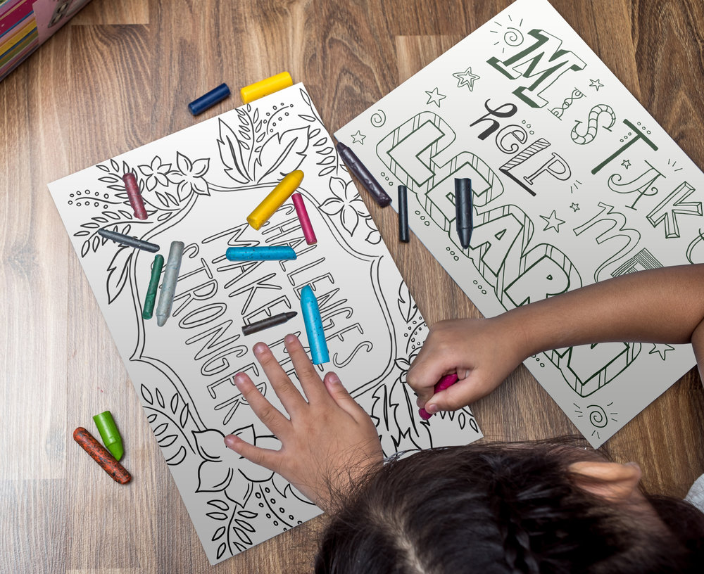 coloring pages for growth mindset.jpg