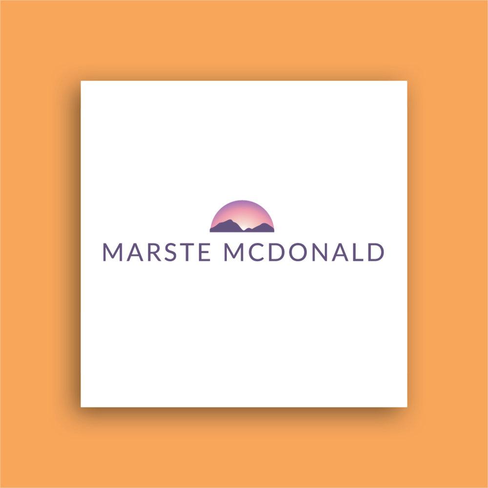 EKM_Instagram_orange_logos5.jpg