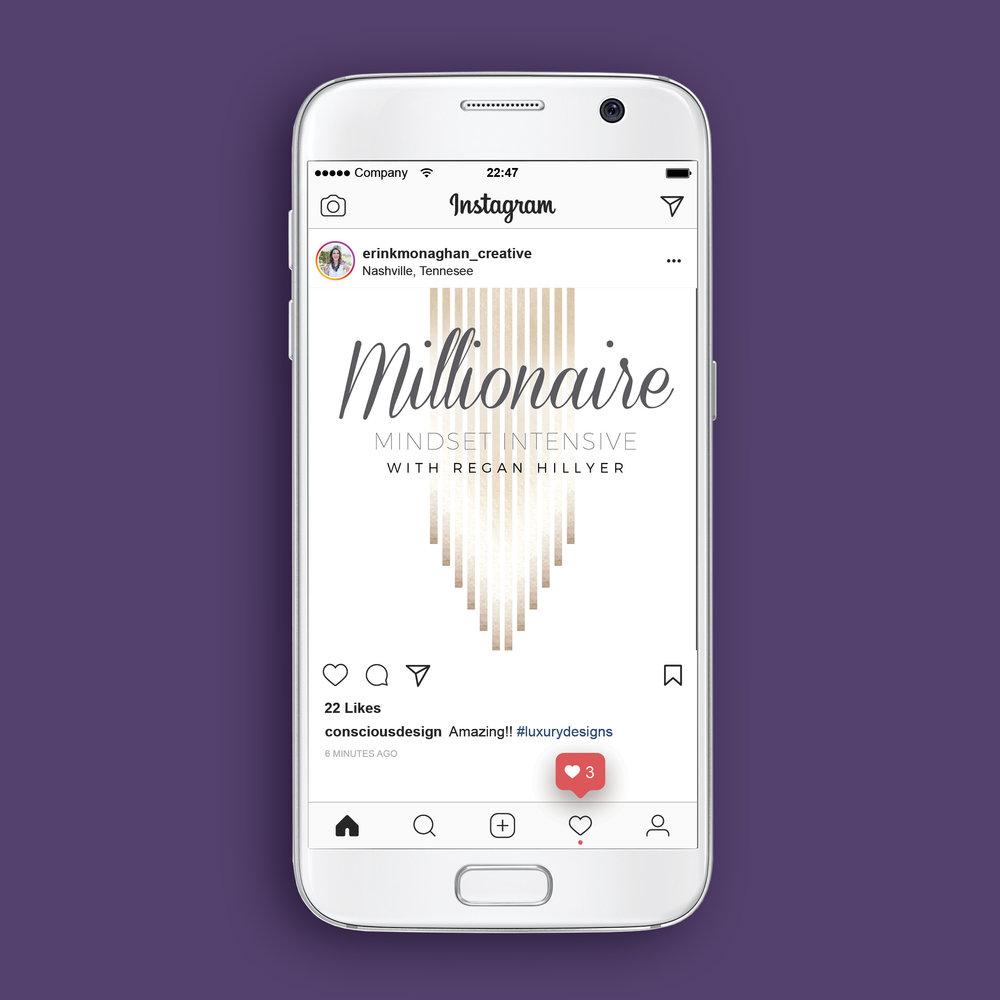 EKM_Instagram_purple_millionaire2.jpg