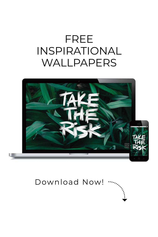 FreeInspirationalWallpapers2.jpg