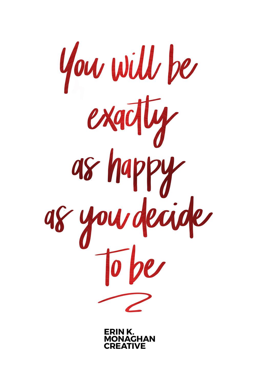 Choose Happiness.jpg