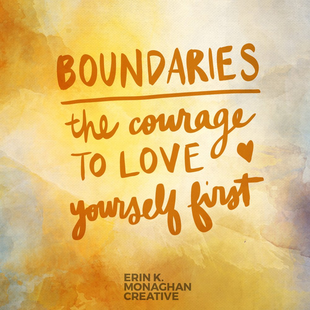boundaries love yourself graphic.jpg