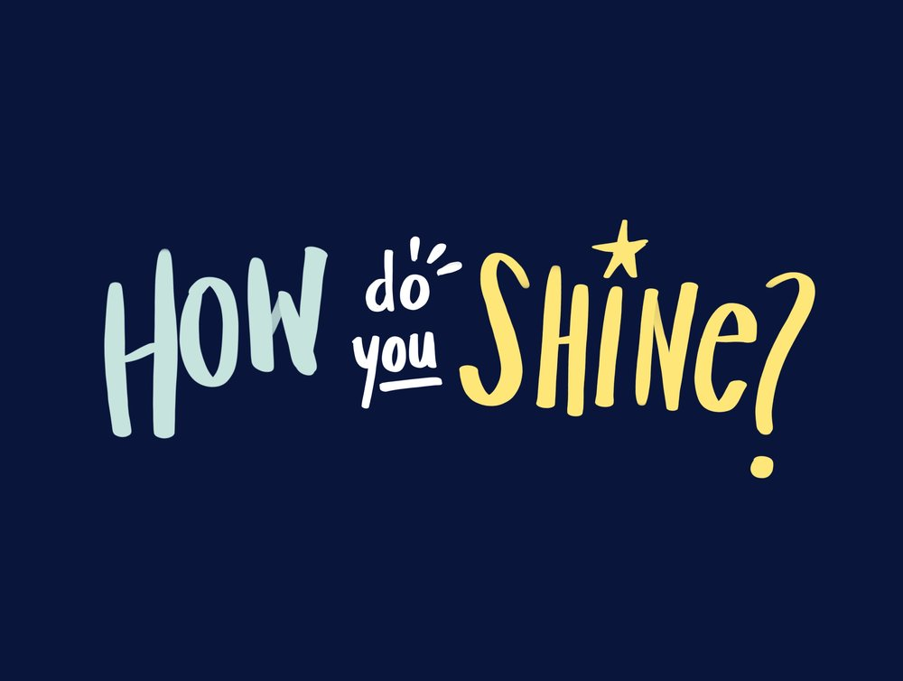 Branding that shines as bright as you.jpg