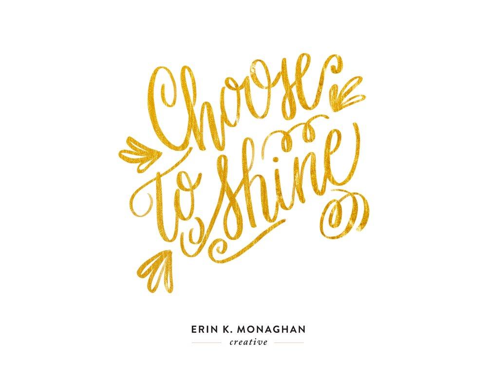 Choose to Shine.jpg