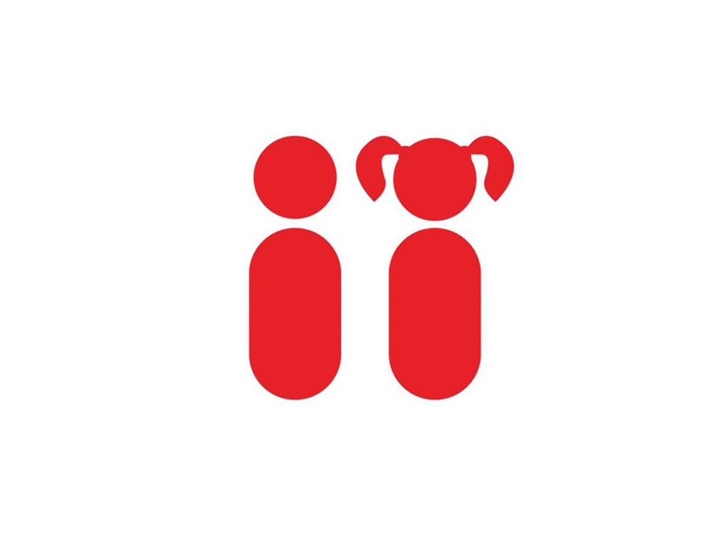 Logos4.jpg