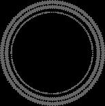 badge_21g.png