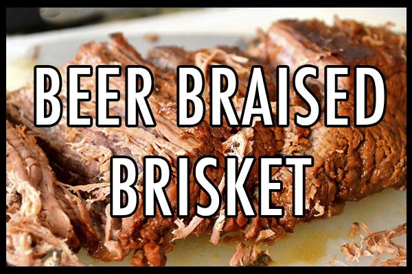 beer-braised-brisket