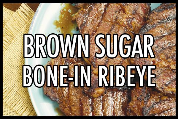 brown-sugar-bone-in-ribeye
