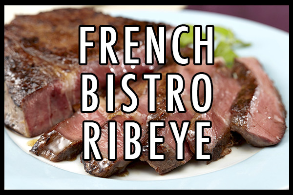 french-bistro-ribeye