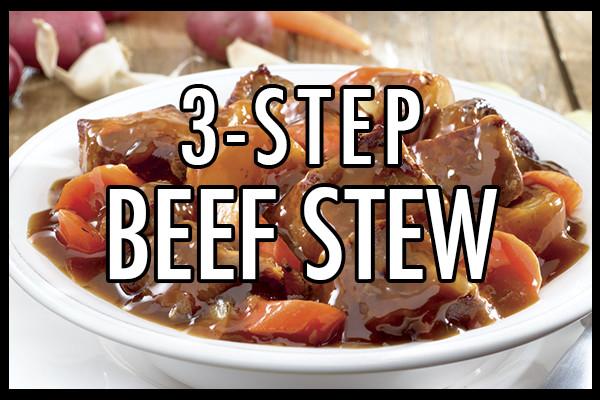 3-step-beef-stew