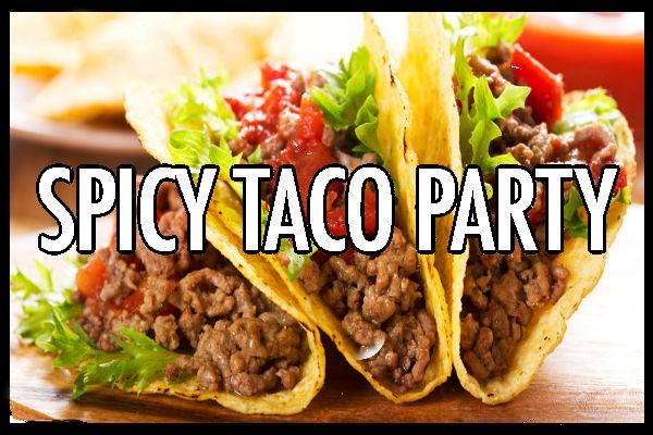 spicy-taco-party