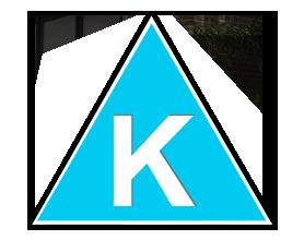 logo_tri k.png