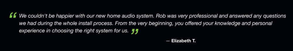 RE_TESTIMONIAL HOME AUDIO BANNER.png